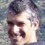 Luís Sequeira