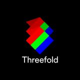 Threefold Films's Avatar
