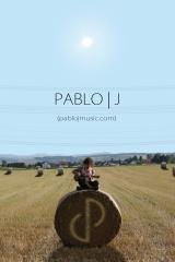 Pablo J