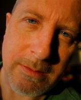 Steve McGarrigle's Avatar