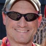 Bret Williams