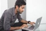 Ahmed Saif Ali