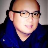 Eric Jun Silva
