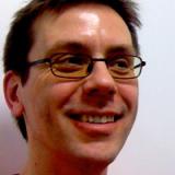 Alex Gollner