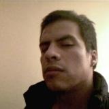 Jose Israel Rivas