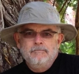 Garry Owen