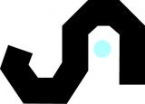 jagraphics's Avatar