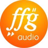 ffg's Avatar
