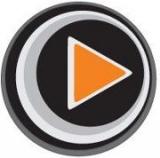 KlickVideo.tv's Avatar