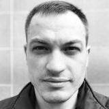 Atamanov's Avatar