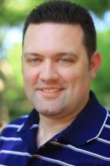 Mike Habernig