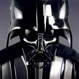 Vader's Avatar