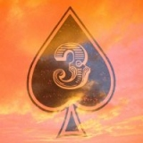 fb_527411383's Avatar