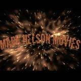 MarkNelsonMovies's Avatar