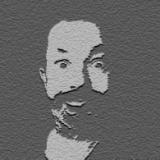Andreas Kiel's Avatar