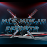 NLE_Ninja's Avatar
