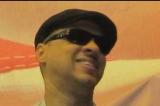 Alvin West