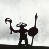 TMav's Avatar