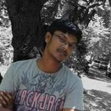 Jonatious Jawahar