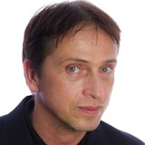 Axel Schreiter