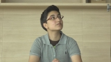 Shane Bhatla