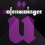 Unfenswinger's Avatar