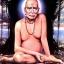 Vinayak Suresh Diwadkar