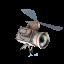 AerialExplorer's Avatar