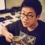 George Zhu