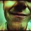fsorvin's Avatar