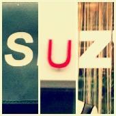 Suzero