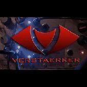 verstaerker's Avatar