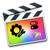 FCPXManager's Avatar