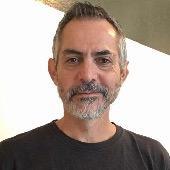 Mike Matzdorff
