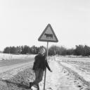 katti nilzen's Photos