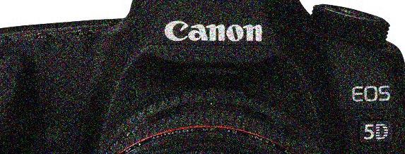 canon_5d_noise_iso