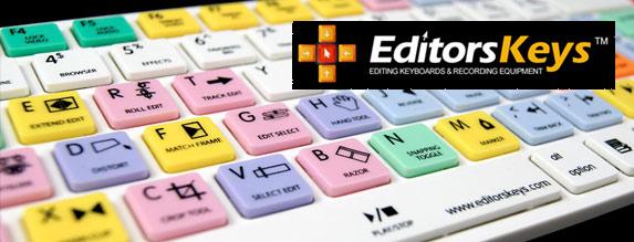 editors_keys
