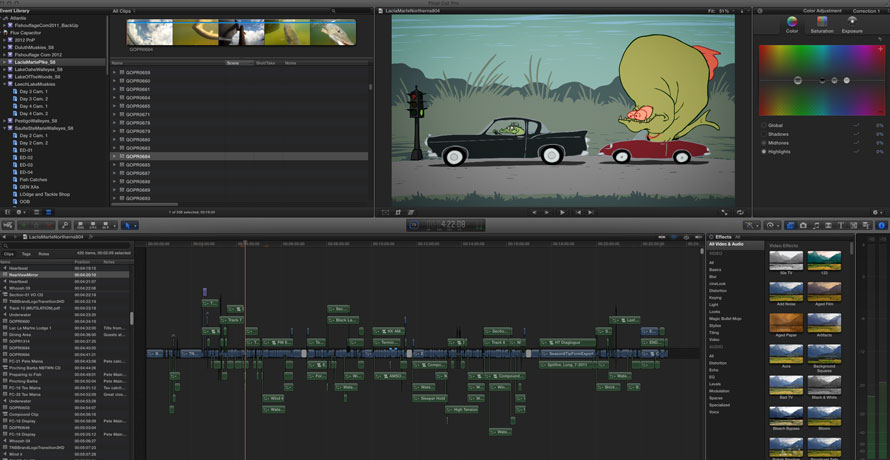 Magnetic_Timeline_fcpx