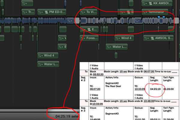 fcpx_timing