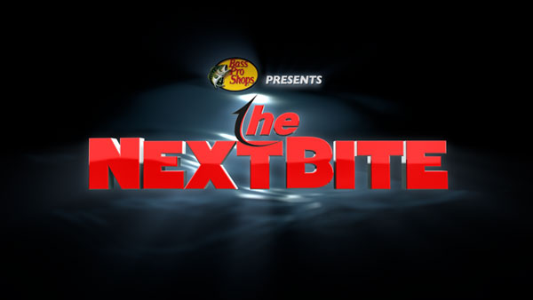 the_next_bite
