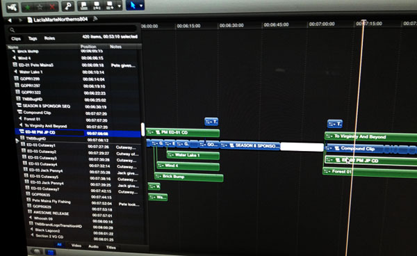 trackless_stems