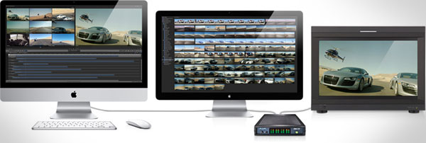 FCPX_update_monitoring