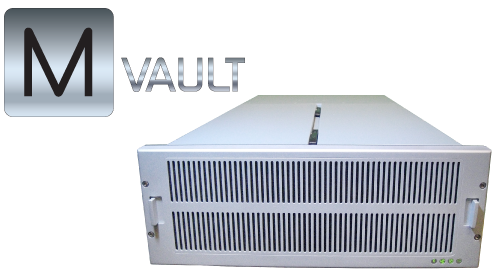 mVault_AS