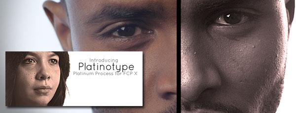platinotype_crumplepop_fcpx