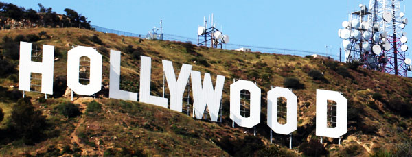 Oscars_Hollywood
