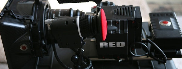 Red_Epic-M_unboxing