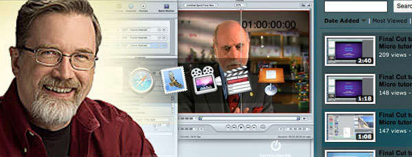 larry_jordan_fcp_tutorial