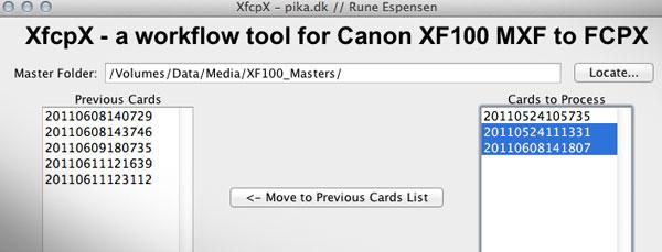 XFCPX_canon_MXF