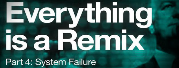 everything_is_a_remix_4