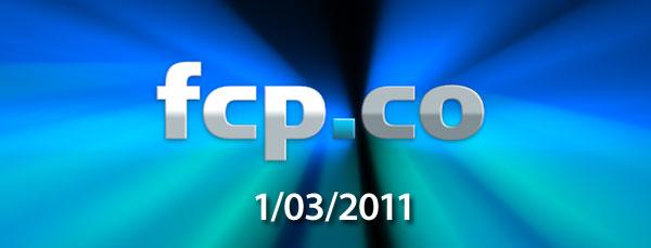 fcpdotco_launch